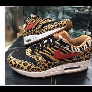 Nike Shoes | Nike Air Max Dlx Atmos